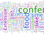 Q4. Word Cloud